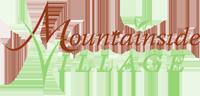 Mountainside Village - Victor Idaho